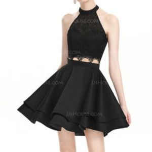 Dresses & Skirts - Special Occasion Formal 2 Piece Dress